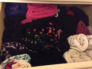 Happy Socks :-)